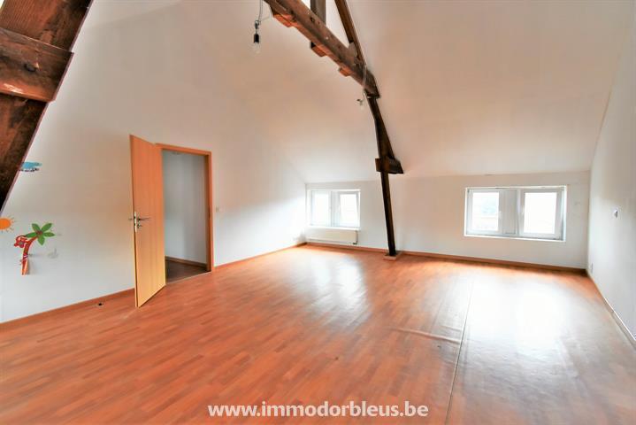 a-vendre-appartement-grce-hollogne-3855539-4.jpg