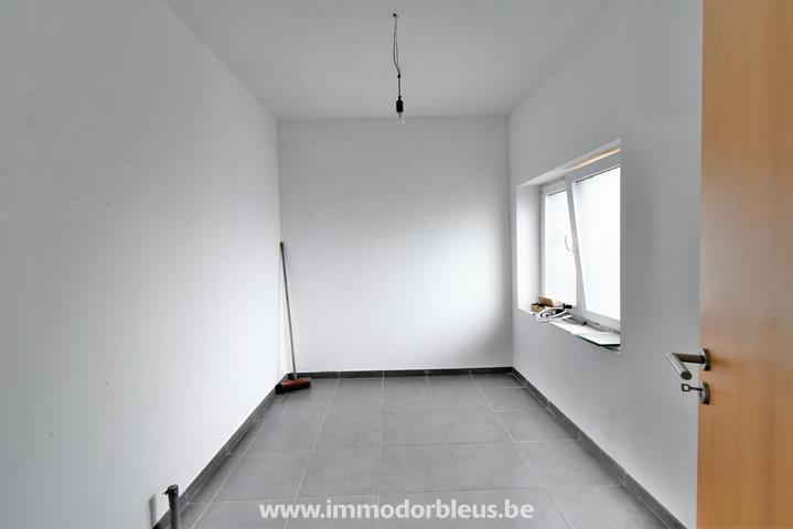 a-vendre-appartement-grce-hollogne-3855539-5.jpg