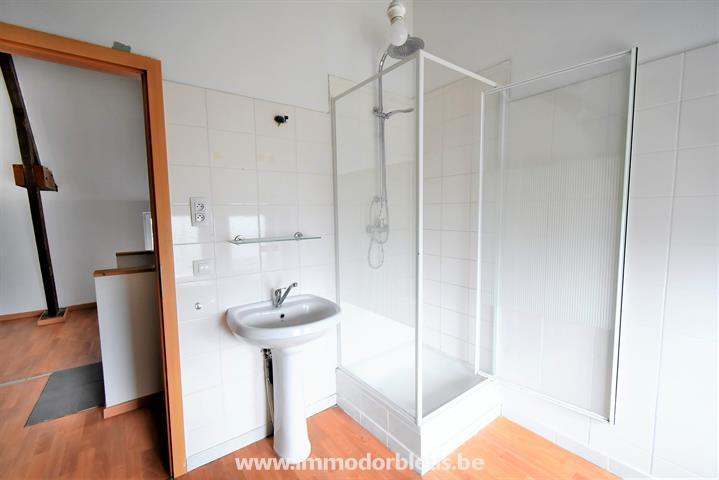 a-vendre-appartement-grce-hollogne-3855539-6.jpg