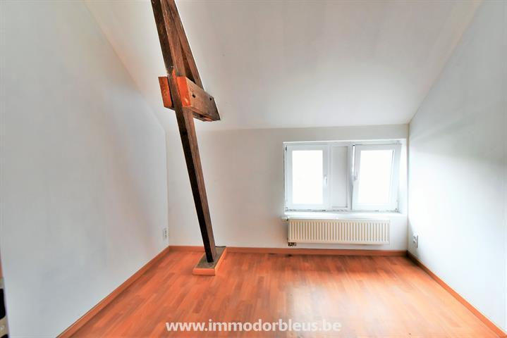 a-vendre-appartement-grce-hollogne-3855539-7.jpg