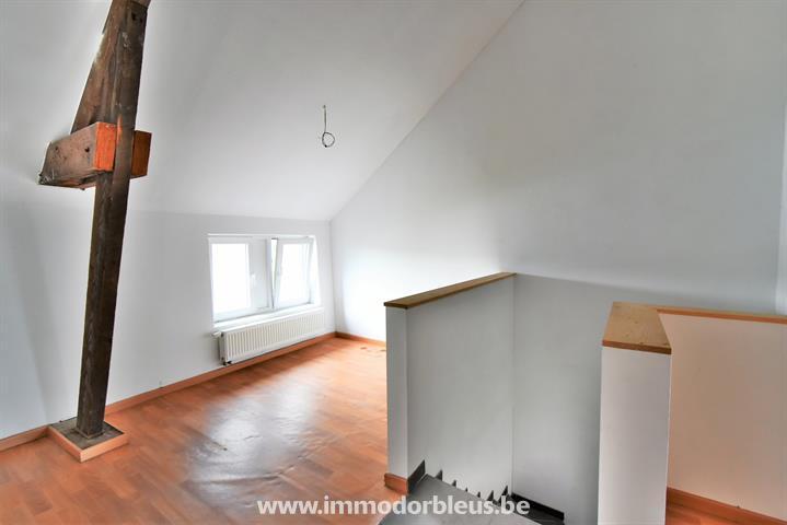 a-vendre-appartement-grce-hollogne-3855539-8.jpg