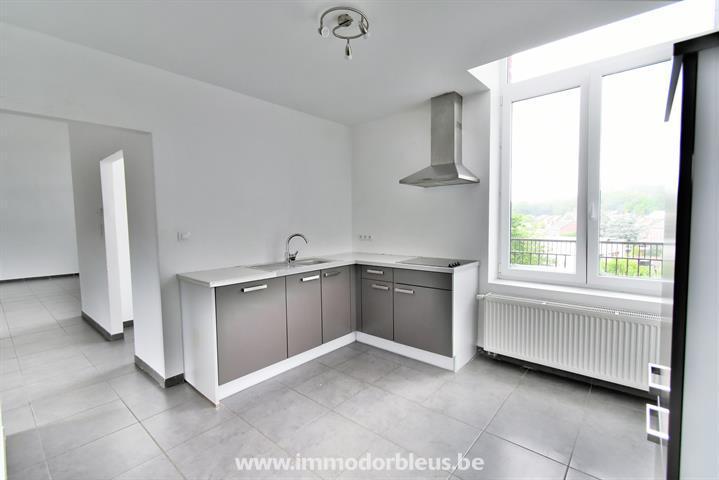 a-vendre-appartement-grce-hollogne-3855539-9.jpg