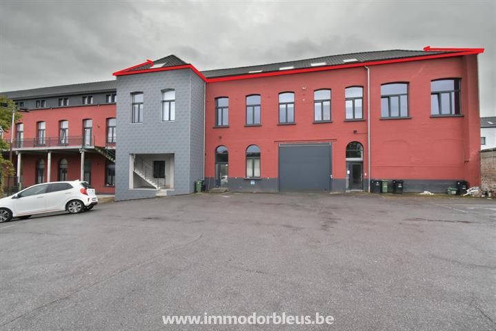 a-vendre-appartement-grce-hollogne-3855547-1.jpg