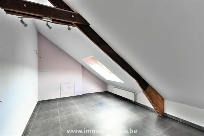 a-vendre-appartement-grce-hollogne-3855547-10.jpg