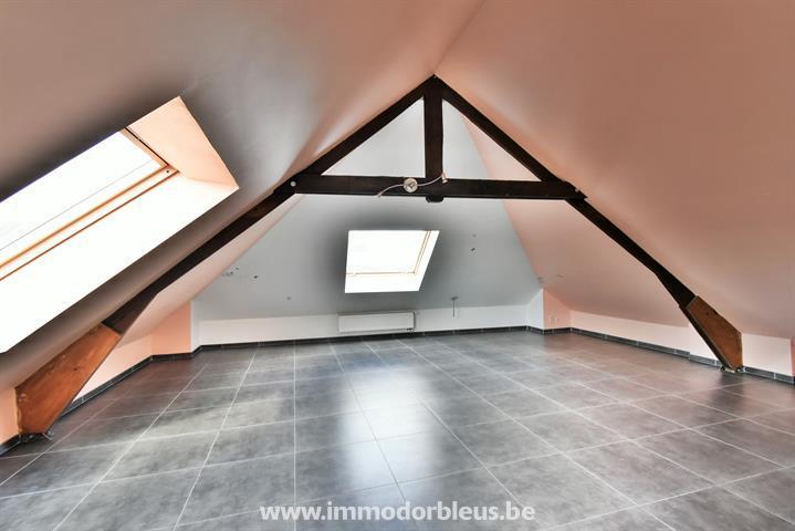 a-vendre-appartement-grce-hollogne-3855547-2.jpg