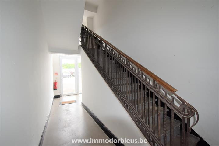 a-vendre-appartement-grce-hollogne-3855547-4.jpg