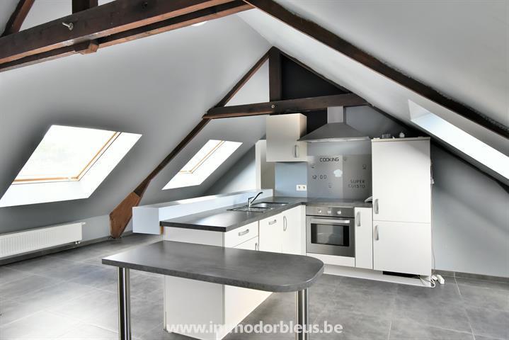 a-vendre-appartement-grce-hollogne-3855547-5.jpg