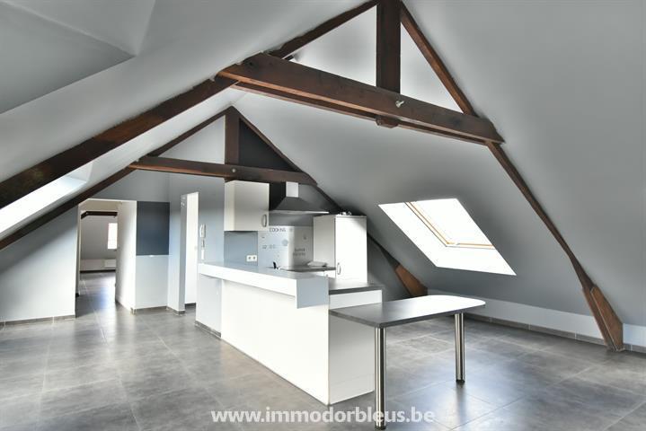 a-vendre-appartement-grce-hollogne-3855547-6.jpg