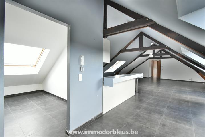 a-vendre-appartement-grce-hollogne-3855547-7.jpg