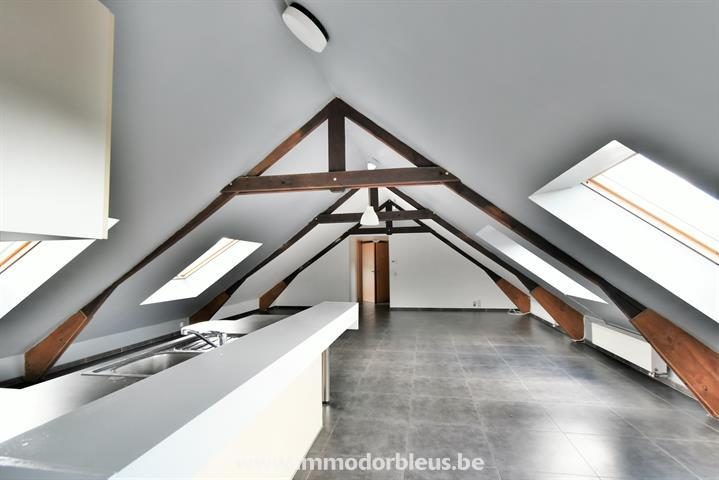 a-vendre-appartement-grce-hollogne-3855547-8.jpg