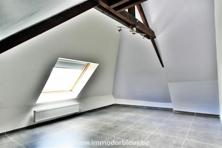 a-vendre-appartement-grce-hollogne-3855547-9.jpg