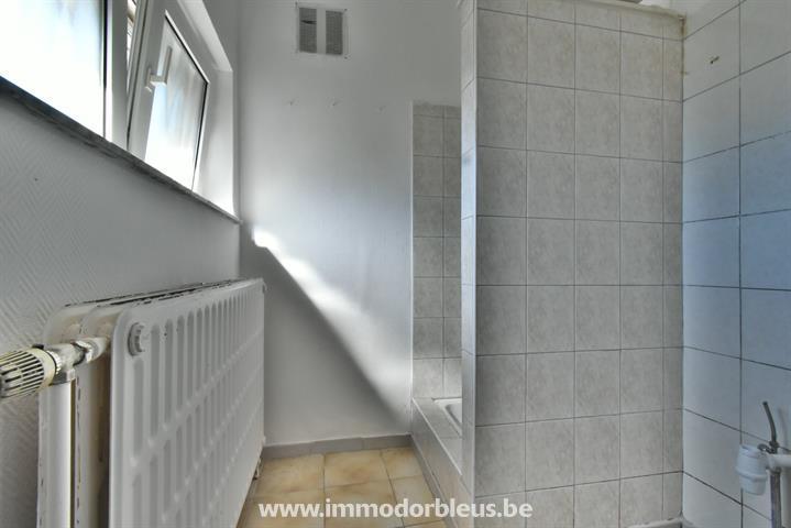 a-vendre-maison-saint-nicolas-3858030-10.jpg