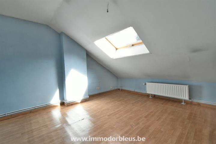 a-vendre-maison-saint-nicolas-3858030-13.jpg
