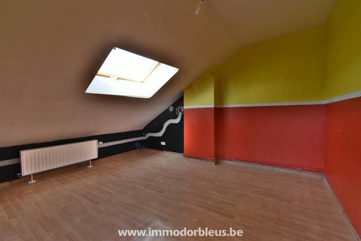 a-vendre-maison-saint-nicolas-3858030-14.jpg