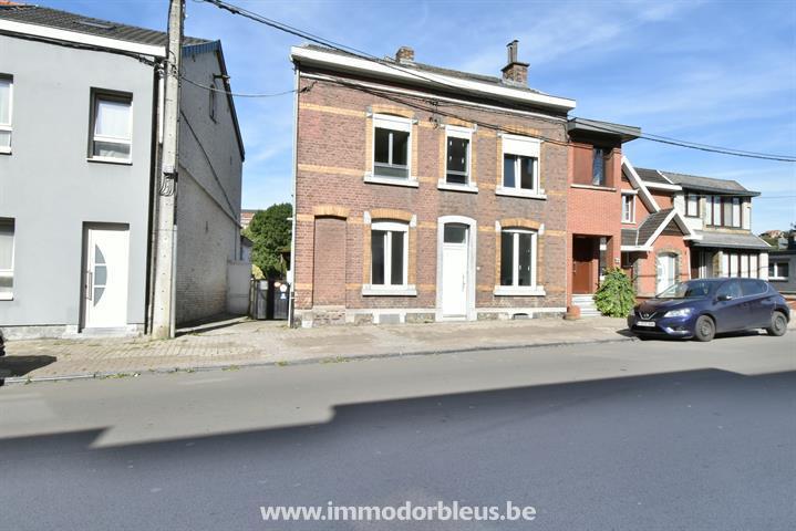 a-vendre-maison-saint-nicolas-3858030-15.jpg