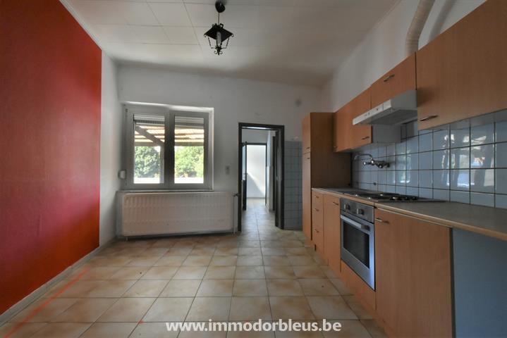a-vendre-maison-saint-nicolas-3858030-16.jpg