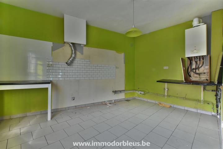 a-vendre-maison-saint-nicolas-3858030-17.jpg