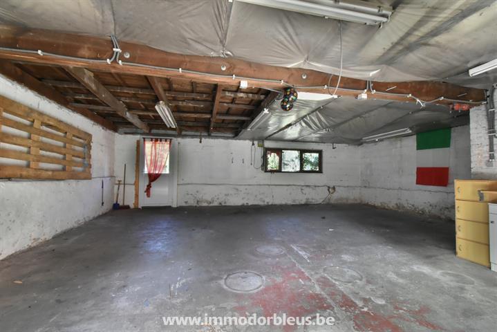 a-vendre-maison-saint-nicolas-3858030-18.jpg