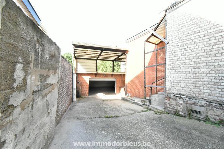a-vendre-maison-saint-nicolas-3858030-19.jpg