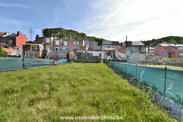a-vendre-maison-saint-nicolas-3858030-20.jpg