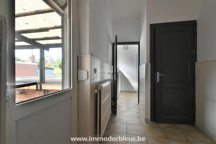 a-vendre-maison-saint-nicolas-3858030-4.jpg