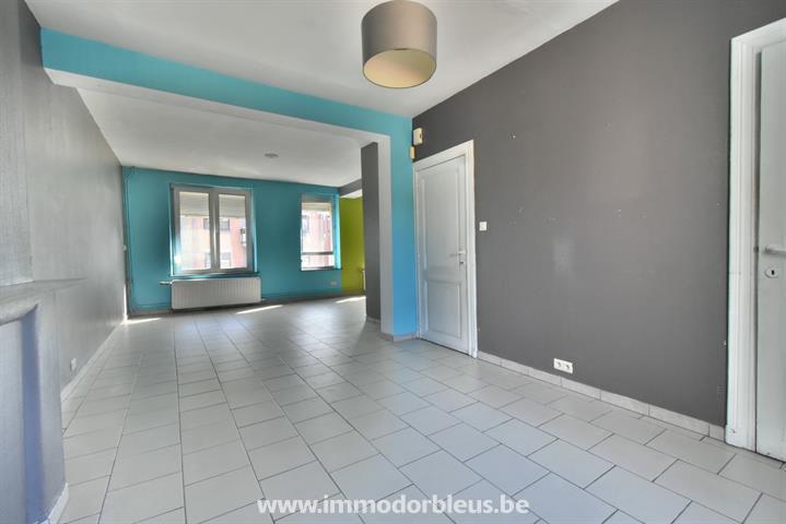 a-vendre-maison-saint-nicolas-3858030-8.jpg