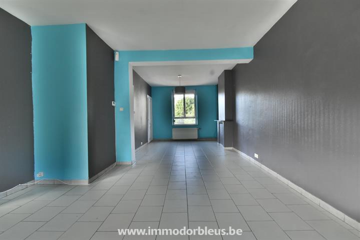 a-vendre-maison-saint-nicolas-3858030-9.jpg
