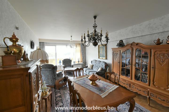 a-vendre-appartement-liege-3860532-1.jpg