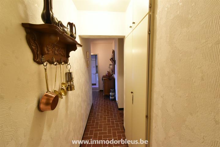 a-vendre-appartement-liege-3860532-10.jpg