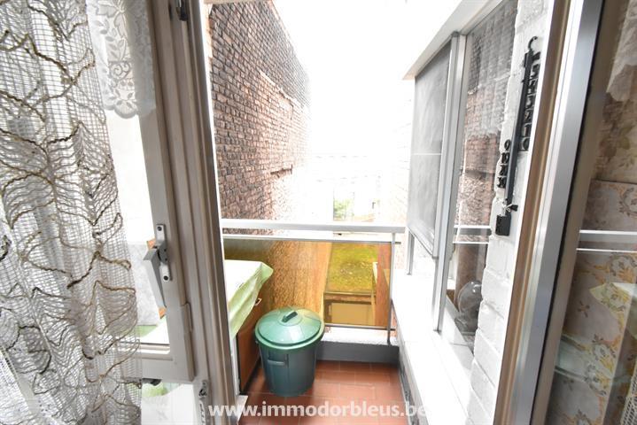a-vendre-appartement-liege-3860532-13.jpg