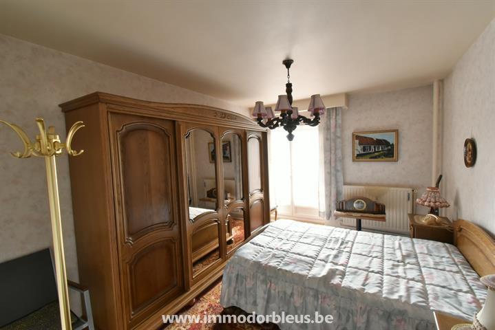 a-vendre-appartement-liege-3860532-2.jpg