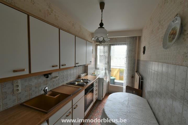 a-vendre-appartement-liege-3860532-3.jpg