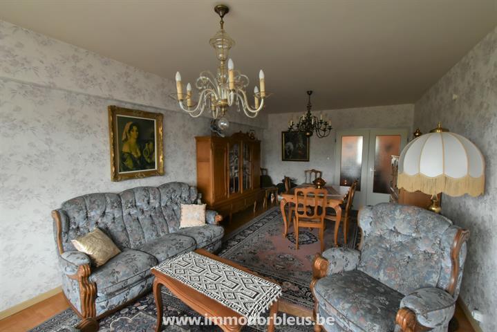 a-vendre-appartement-liege-3860532-4.jpg