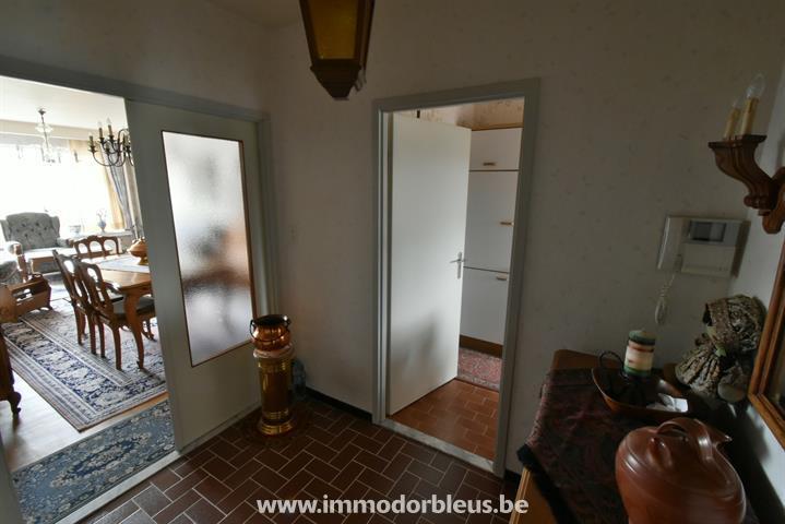 a-vendre-appartement-liege-3860532-5.jpg
