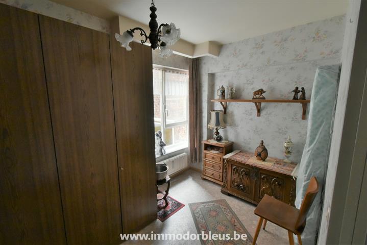 a-vendre-appartement-liege-3860532-6.jpg