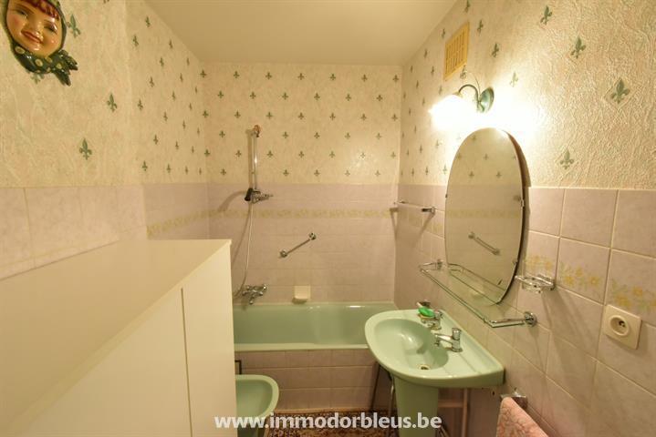 a-vendre-appartement-liege-3860532-8.jpg