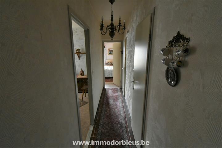 a-vendre-appartement-liege-3860532-9.jpg