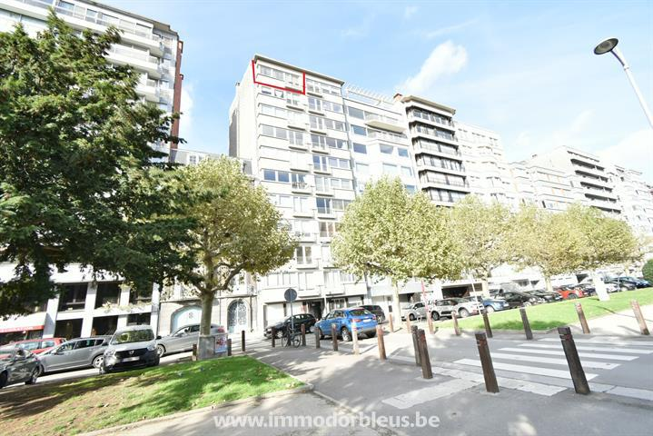 a-vendre-appartement-liege-3868455-0.jpg