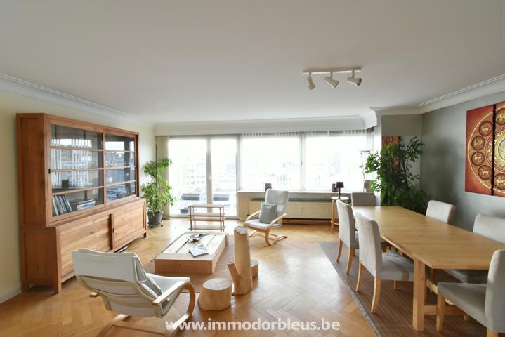 a-vendre-appartement-liege-3868455-1.jpg