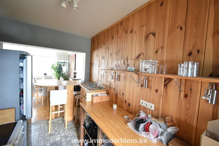 a-vendre-appartement-liege-3868455-10.jpg