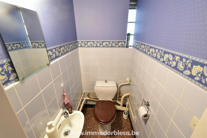 a-vendre-appartement-liege-3868455-13.jpg