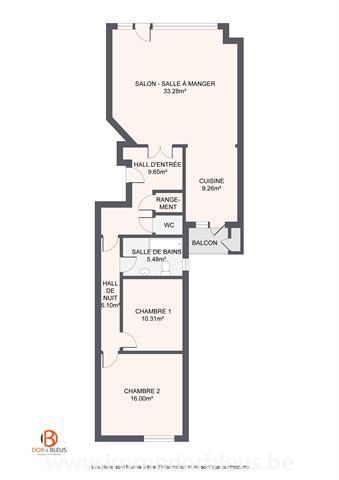 a-vendre-appartement-liege-3868455-15.jpg