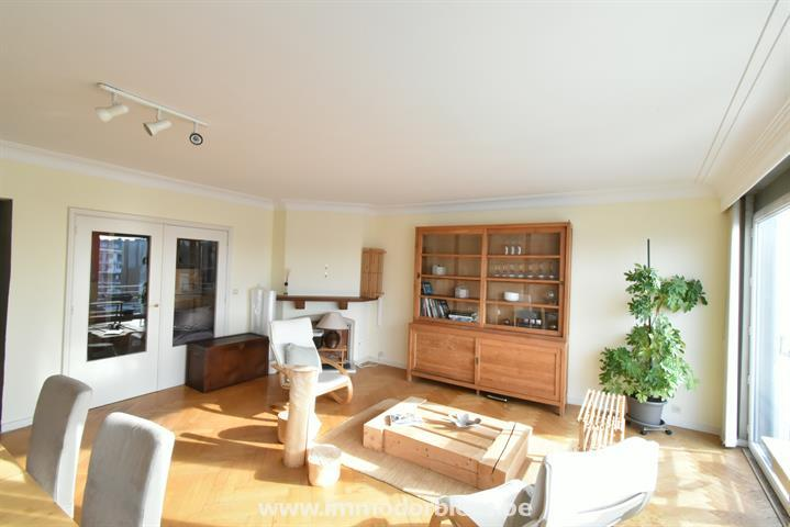 a-vendre-appartement-liege-3868455-2.jpg