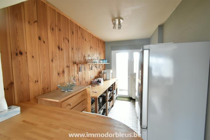 a-vendre-appartement-liege-3868455-4.jpg