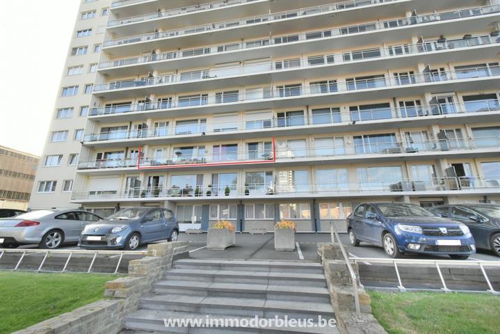 a-vendre-appartement-seraing-3868967-0.jpg