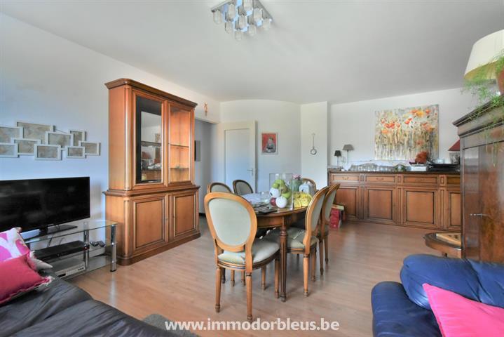 a-vendre-appartement-seraing-3868967-1.jpg