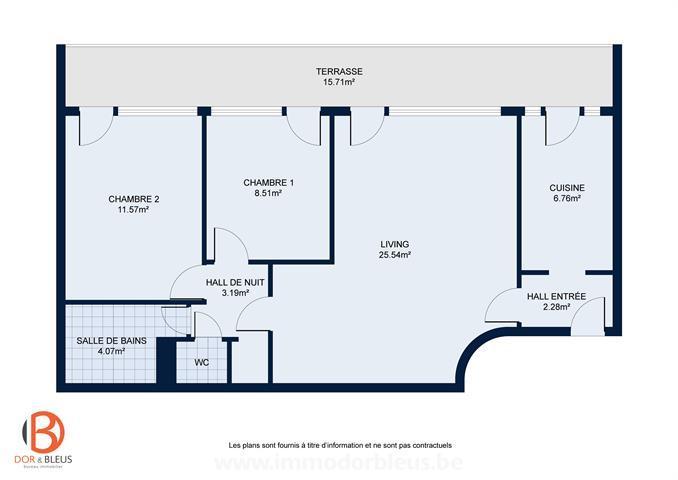 a-vendre-appartement-seraing-3868967-11.jpg