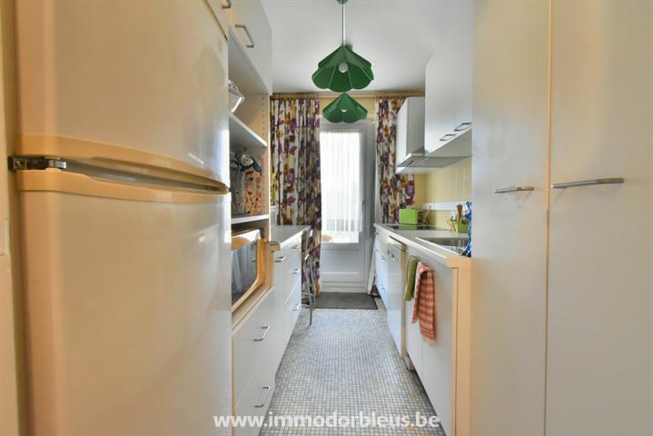 a-vendre-appartement-seraing-3868967-6.jpg