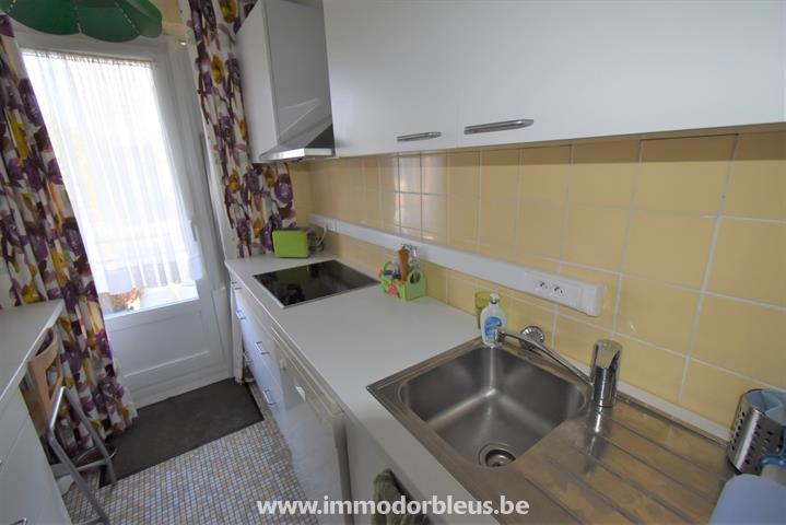 a-vendre-appartement-seraing-3868967-7.jpg