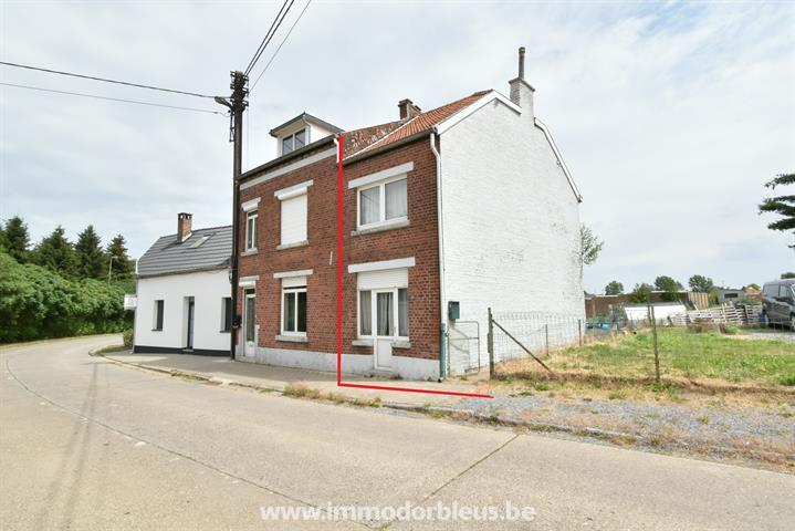 a-vendre-maison-berloz-hesbaye-waremienne-3870295-0.jpg
